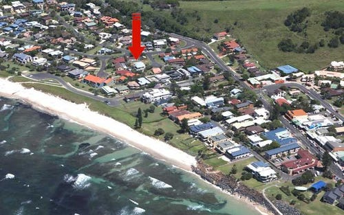 Lot 11 Aurora Place, Lennox Head NSW 2478