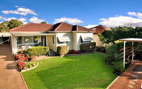 2A Irelands Road, Blacktown NSW