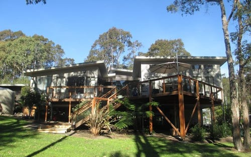 25 The Anchorage, Moruya Heads NSW 2537