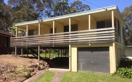 85 The Anchorage, Moruya Heads NSW