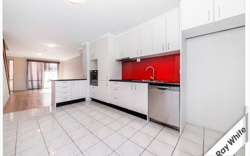 8/1a Davison Street, Crestwood NSW 2620