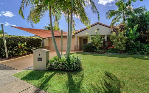 4/2 Falcon Way, Tweed Heads South NSW 2486