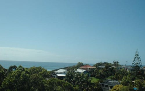 27 Liston Street, Nambucca Heads NSW 2448