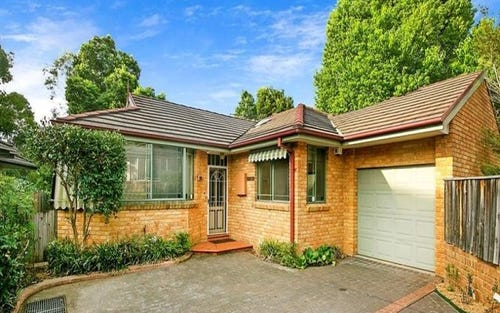 23D Darcy Road, Westmead NSW