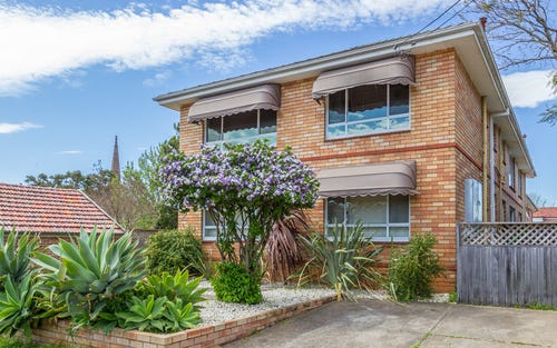 2/2 Lindsay Avenue, Summer Hill NSW