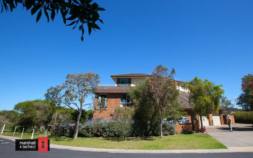 1/2 Narira Street, Bermagui NSW 2546