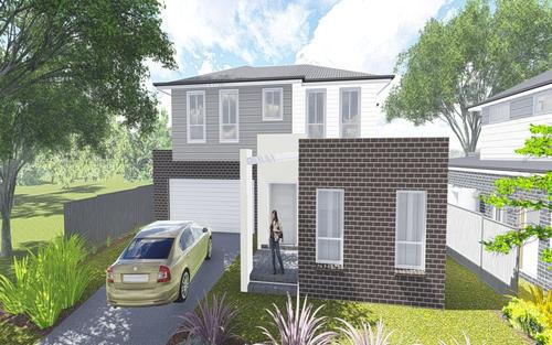 Unit 2/Lot 815 Haywards Bay Drive, Haywards Bay NSW 2530