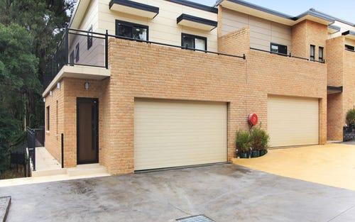 9/8 Dempster Street, Wollongong NSW