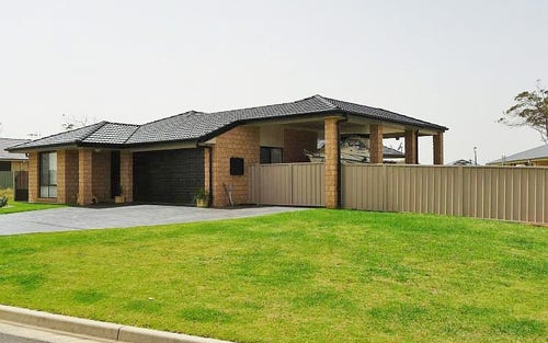 53 Bluehaven Drive, Old Bar NSW 2430