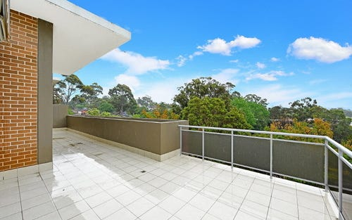 Address available on request, Roseville NSW