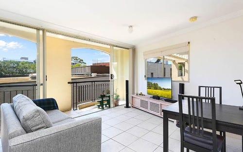 35/19a Young Street, Neutral Bay NSW 2089