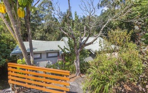 26 Scott Street, Springwood NSW