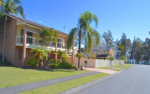 23 Waikiki Road, Bonnells Bay NSW 2264