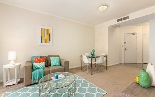 10/1 Brown Street, Ashfield NSW 2131