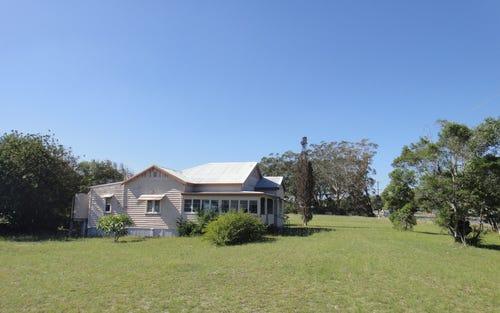 4107 Nelson Bay Road, Anna Bay NSW 2316