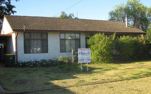 133 CATHUNDRIL, Narromine NSW 2821