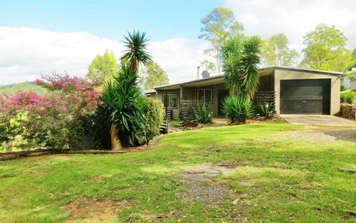 1875 Bulga Road, Marlee NSW 2429
