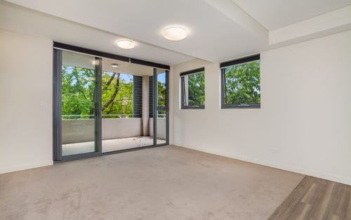 56/554 Mowbray Road, Lane Cove NSW