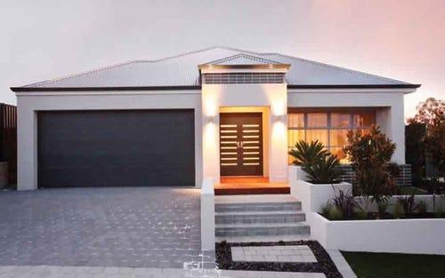 Lot 8 Fairlie St, Kellyville Ridge NSW 2155