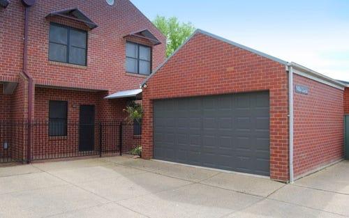 23 Goonigul Avenue, Wagga Wagga NSW 2650