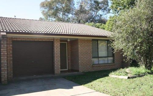 4/11 MOAD STREET, Orange NSW 2800