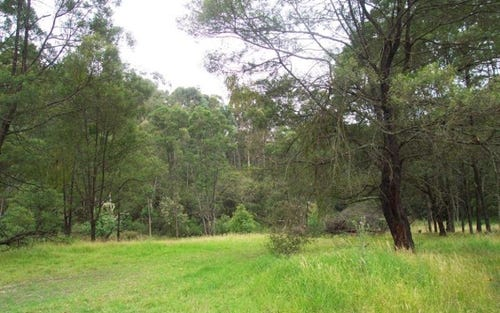 Lot 42 Redgum Road, Merimbula NSW 2548
