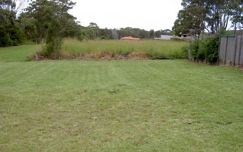 Lot 9, Lot 9 / 15 Glen Court, Hallidays Point NSW 2430