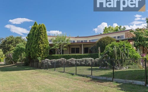 51 Turnbull Dr, East Maitland NSW 2323
