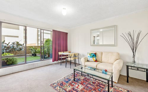 304/79 Oxford Street, Bondi Junction NSW