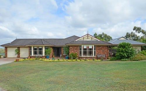 47 Brokenback Road, Branxton NSW 2335