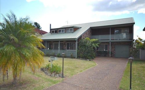 114 Yurunga Drive, North Nowra NSW 2541