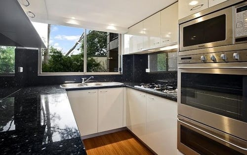 9/28 Northcote Street, Naremburn NSW