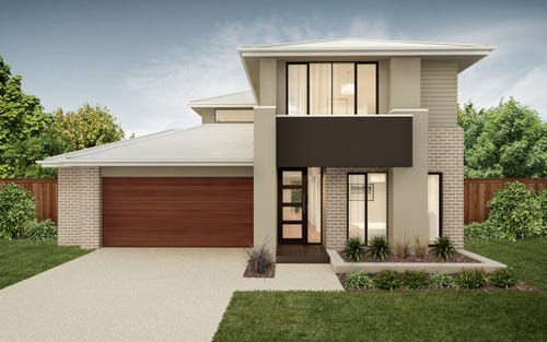 LOT 3046 Coventry Crescent, Leppington NSW 2179