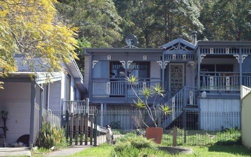 36 Rollands Plains Road, Bonville NSW 2441
