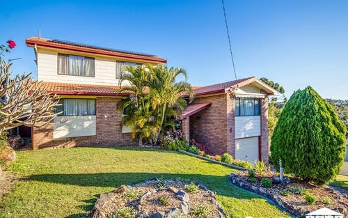 4 Greenwood Ave, Belmont NSW 2280