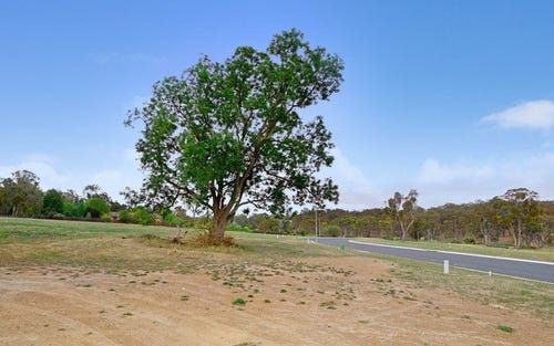 Lot 108 Schaefer Drive, Armidale NSW 2350