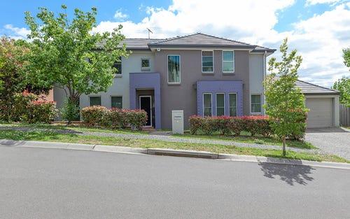4 Linn Street, Campbelltown NSW 2560