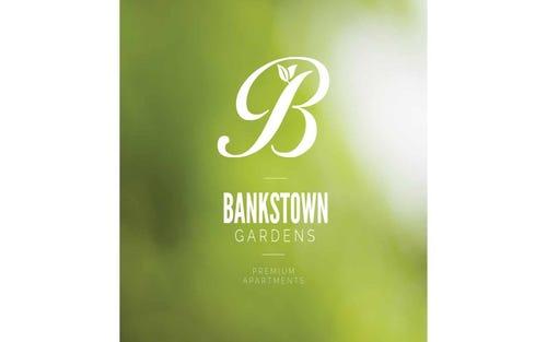 12-14 Raymond Street, Bankstown NSW 2200