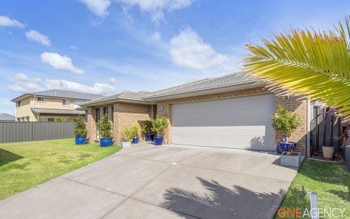 9 John Fallins Close, Belmont North NSW 2280