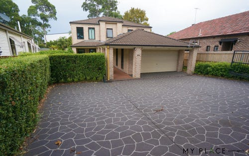 1054 Botany Road, Botany NSW