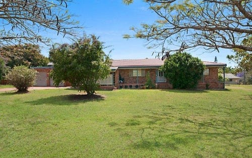 9 Summerhill Crescent, Cumbalum NSW 2478