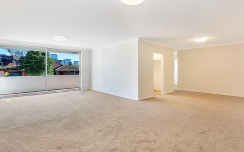 6/60 Stanley Street, Chatswood NSW
