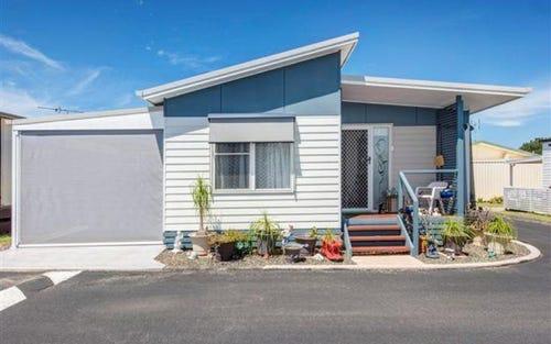 44/81 Kalaroo Road, Redhead NSW 2290