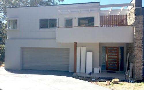 21 Jaraga Circuit, Thirroul NSW