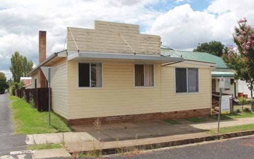 96 Wentworth St, Glen Innes NSW 2370