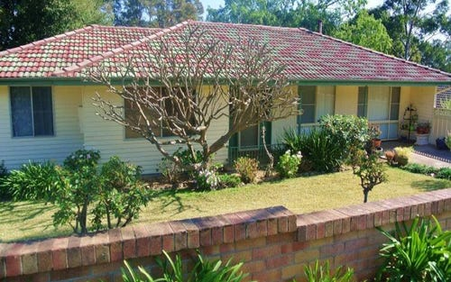 19 Humphries Street, Muswellbrook NSW 2333