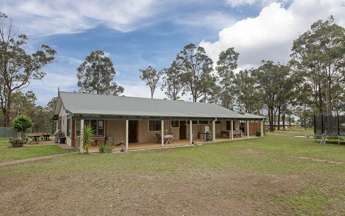12 Birchgrove Close, Branxton NSW 2335