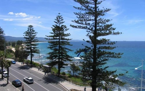 Address available on request, North Wollongong NSW