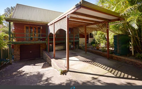 80 Flaherty Street, Red Rock NSW 2456