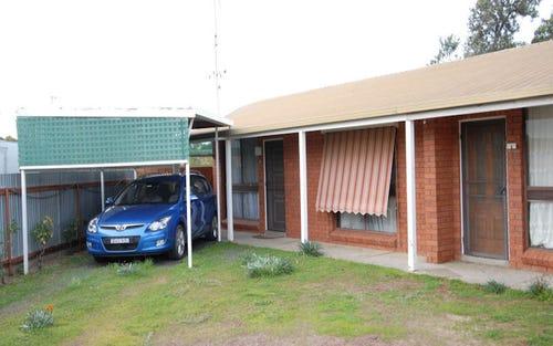 3/425 Harfleur Street, Deniliquin NSW 2710